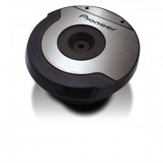 Pioneer Subwoofer Pioneer Ts-wx610a