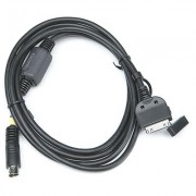 USA Spec CB-PA85A PA10, PA11, PA12 iPod Adapter Cable
