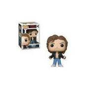 Boneco Funko Pop Stranger Things Billy 640