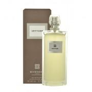 Givenchy Vetyver 100Ml Per Uomo (Eau De Toilette)
