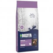 Bozita -5% Rabat dla nowych klientówBozita Senior - 11 kg Niespodzianka - Urodzinowy Superbox! Darmowa Dostawa od 89 zł i Promocje urodzinowe!