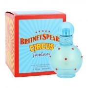 Britney Spears Circus Fantasy eau de parfum 30 ml Donna
