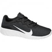Nike Zwarte Explore Strada