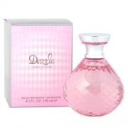 PARIS HILTON DAZZLE EDP 125 ML
