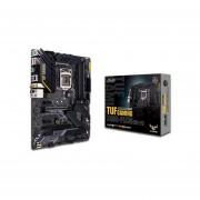 T. Madre ASUS TUF Z490-PLUS GAMING WI-FI, Chipset Intel Z490