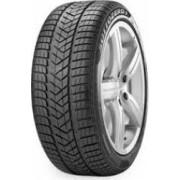 Anvelopa Iarna Pirelli 99V XL Wszer3 MS 245 45 R17