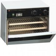 sterilizzatrice a secco aria calda tau steril 18 - potenza 600w - capa