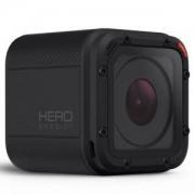 Спортна камера GoPro HERO Session, 1080р60, 8 MP, Черна