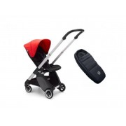 Bugaboo Poussette ant bugaboo