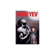 DVD - Nureyev - Dancing Through Darkness