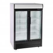 Arca refrigeradora - 880 l