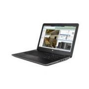 WORKSTATION HP ZBOOK 15 G4 CORE I7-7700HQ 4CORES 2.8GHZ/ 8GB(1X8GB)/1TB/NVIDIA QUADRO M620 2GB/WIN 10 PRO /3-3-3