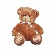 Oh Baby Baby Soft Toy 3 Feet Teddy Bear Birthday Gift Washable Teddy For Your Baby SE-ST-137