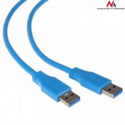 Maclean MCTV-582USB 3.0 Extension Cable 1,8m
