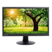 "Lenovo Monitor LI2215s 21.5"" WLED TN 1920x1080 (16:9) 600:1 200cd/m2 5ms 90/65 VGA Tilt"