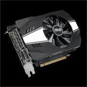 ASUS PH-GTX1060-6G 6GB/192-bit, GDDR5, DVI, 2xHDMI, 2xDP