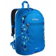 Tatonka AUDAX JR 12 Dětský batoh TAT2103142001 bright blue 12L