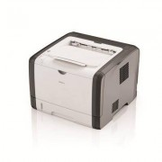 Ricoh SP 377DNwX stampante laser 1200 x 1200 DPI A4 Wi-Fi
