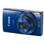 Canon IXUS 190 - Blau