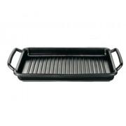 Parrilla Solid+ ondas 40 Monix | Planchas de cocina