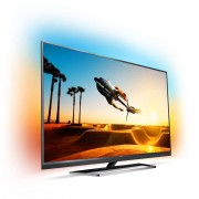 PHILIPS 55PUS7502/12 LED-TV (139 cm / (55 inch)), 4K Ultra HD, Smart TV