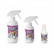 Karizoo Pestigon Spray 250 Ml