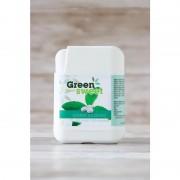 Stevia Zoetjes - 500 stuks Greensweet