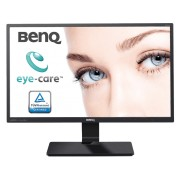 BENQ Computerscherm Full-HD GW2470HL 24'' (9H.LG6LB.QBE)