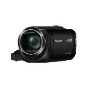 Panasonic Videocamera Hc-W580 - Garanzia Fowa 4 Anni