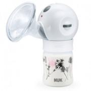 Nuk Elektricna pumpica za mleko Luna