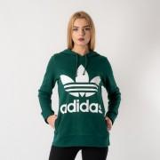 adidas Originals Trefoil CE2412 női pulóver