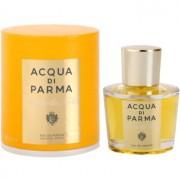Acqua di Parma Nobile Magnolia Nobile Eau de Parfum para mulheres 50 ml