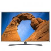 0101011890 - LED televizor LG 49LK6100PLB