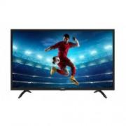 Vivax 32LE93T2 HD Ready LED TV