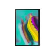 SAMSUNG Galaxy Tab S5e 10.5 64GB WiFi Goud