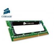 Corsair Speichermodul DDR2-RAM CORSAIR VS1GSDS533D2 Value Select
