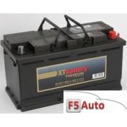 Acumulator XT Battery Premium 95Ah