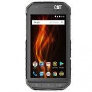Cat S31 4g 16gb Dual-Sim Black