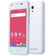 ZTE Blade L110 Doppia SIM 8GB Bianco