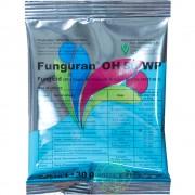 Fungicid Funguran 30 gr