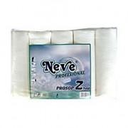 Prosoape pliate Z Neve 2 straturi 200 foi, 5 buc/set