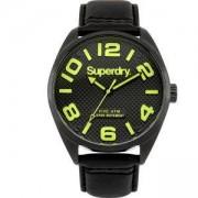 Унисекс часовник Superdry Military SYG192BYA