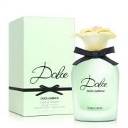 Dolce&Gabbana Dg Dolce Eau De Toilette Spray 30 Ml