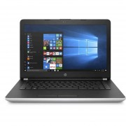 Notebook HP 14-bs018la, Intel Core i5, Windows 10 Home, 8 GB, 1 TB de 14""