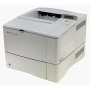 HP Laserjet 4050N Printer C4253A - Refurbished