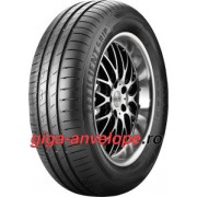 Goodyear EfficientGrip Performance ( 185/60 R15 88H XL )