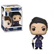 Pop! Vinyl Figura Funko Pop! Missy - Doctor Who