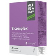 Sensilab ALL IN A DAY B complex -40%
