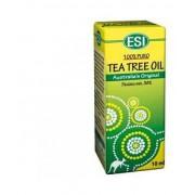 Esi Spa Esi Tea Tree Remedy Oil 10ml