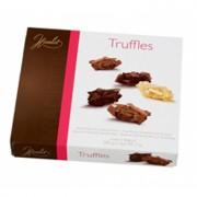 Truffels 200 gram
